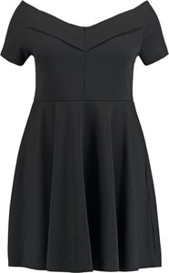 Sukienka New Look Curves