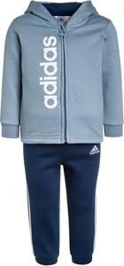 Dres dziecięcy Adidas Performance