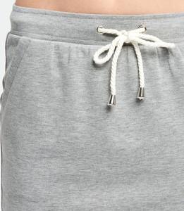Spódnica Cropp