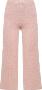 Spodnie Ivyrevel