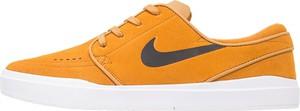 Trampki Nike SB