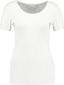 T-shirt Noa Noa