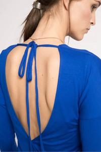 Sukienka Answear