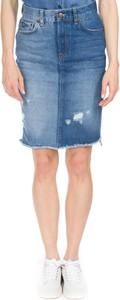 Spódnica Pepe Jeans