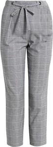 Spodnie Topshop