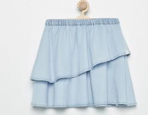 Spódniczka dziewczęca Reserved
