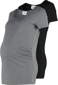 T-shirt Mama Licious