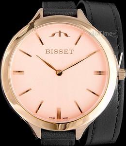 Zegarek Bisset