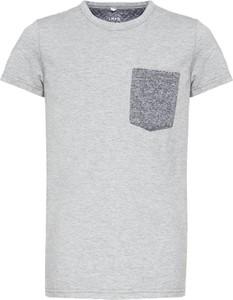 Koszulka dziecięca limited by name it