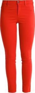 Spodnie Sisley