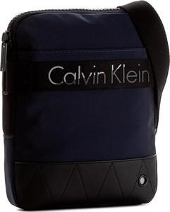 Torba Calvin Klein Black Label