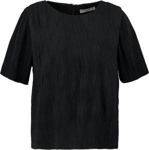 T-shirt ADPT.