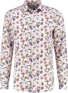Koszula Eton