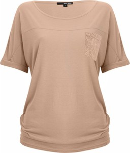T-shirt Tally Weijl
