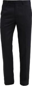 Spodnie Tom Tailor
