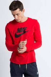 Koszulka z długim rękawem Nike Sportswear