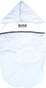 Akcesoria niemowlęce BOSS Kidswear