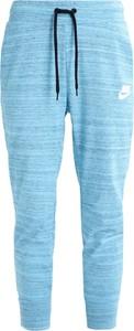 Spodnie sportowe Nike Sportswear
