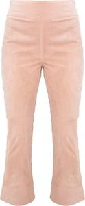 Spodnie Mint&berry