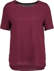 T-shirt Tigha