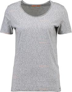 T-shirt Boss Orange