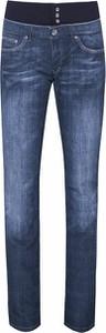 Spodnie Bogner