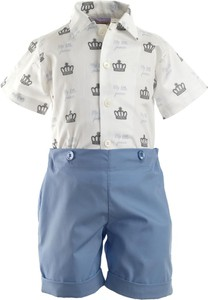 Koszula dziecięca Rachel Riley