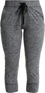 Spodnie sportowe Gap
