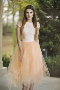 Sukienka by Katie