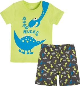 Piżama Cool Club