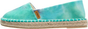 Espadryle ONLY SHOES