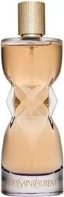 Perfumy Yves Saint Laurent