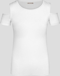 T-shirt ORSAY
