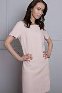 Sukienka BUBALA