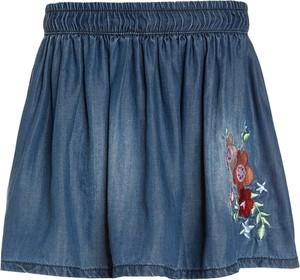 Spódniczka dziewczęca Gelati Kidswear