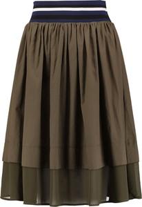 Spódnica Sisley