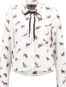 Koszula NEW LOOK