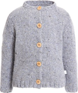 Sweter hessnatur
