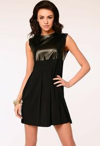 Sukienka Afunguard