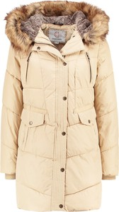 Płaszcz Covert Overt