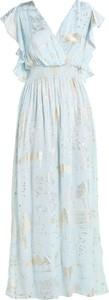 Sukienka Stine Goya