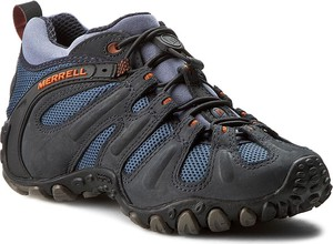 Buty trekkingowe Merrell
