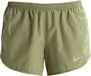 Szorty Nike Performance