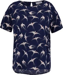 T-shirt ModstrÖm