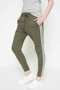 Spodnie Only