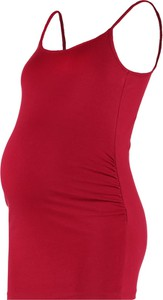 Top Zalando Essentials Maternity