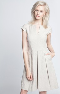 Sukienka ECHO