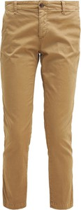 Spodnie Gap