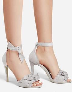 Sandały Brilu