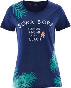 T-shirt bonprix